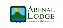 The Arenal Lodge