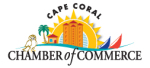 Member of Cape Coral Chamber of Commerce
