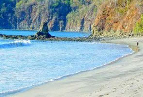 Costa Rica Hotels Travel Tours And Reservations