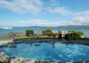 Hotels Of Costa Rica Adventure Tours And Reservations