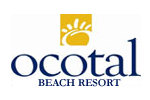 Ocotal Beach Resort and Marina