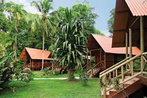 Costa Rica Hotels Adventure Tours And Reservations