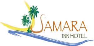 Samara Tree-house Inn