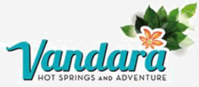 Vandara Hot Springs & Adventure Tour
