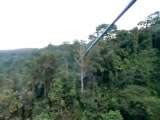 Athica Canopy Arenal Zip Line