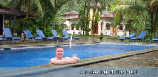Costa Rica Booking Hotels Tours And Vacations Costa Rica Tours - Vacation tour and travel